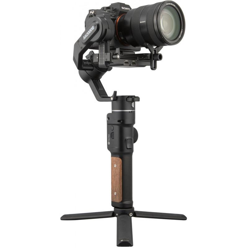 FeiyuTech AK2000S Standard Kit kaamerastabilisaator