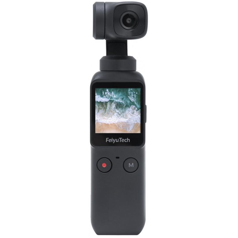 FeiyuTech Feiyu Pocket kaamera