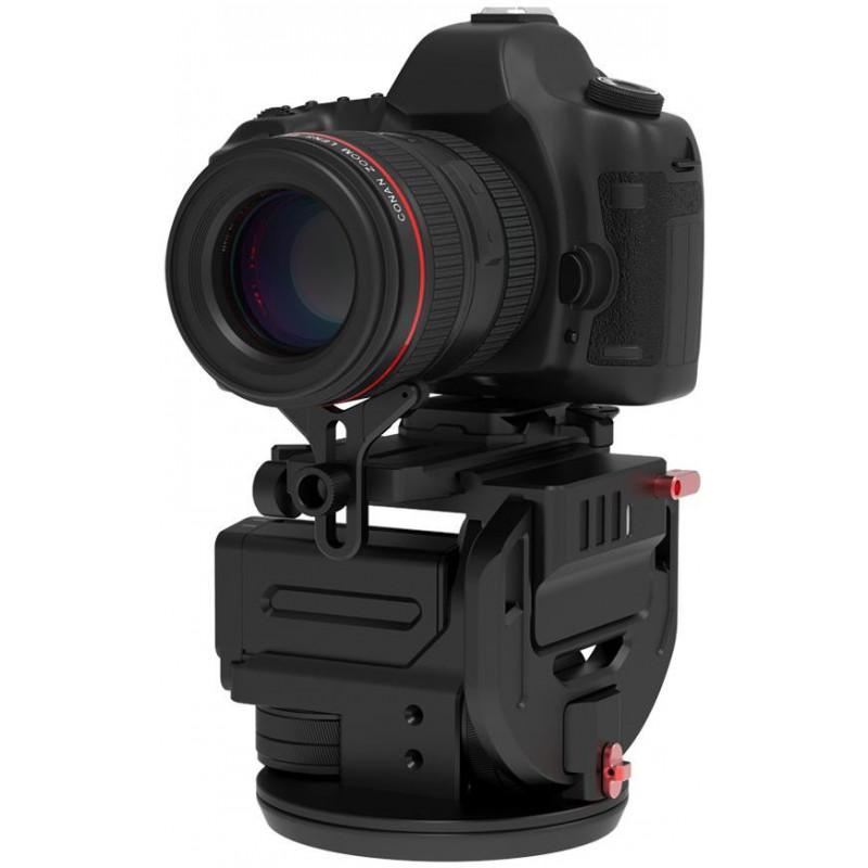 FeiyuTech QING kaamera stabilisaator
