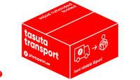 Ära külmeta - kauba transport koju kätte või pakiautomaati on tasuta