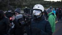 """Uudisteagentuur """"Associated Press"""" tegi investeeringu tulevikku ja lõi käed Sonyga"""