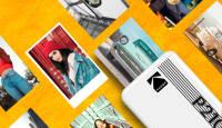 Kolm uut Kodak uut nutiprinterit on nüüd müügil