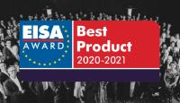 Need objektiivid valiti 2020. aasta EISA auhindade jagamisel parimateks