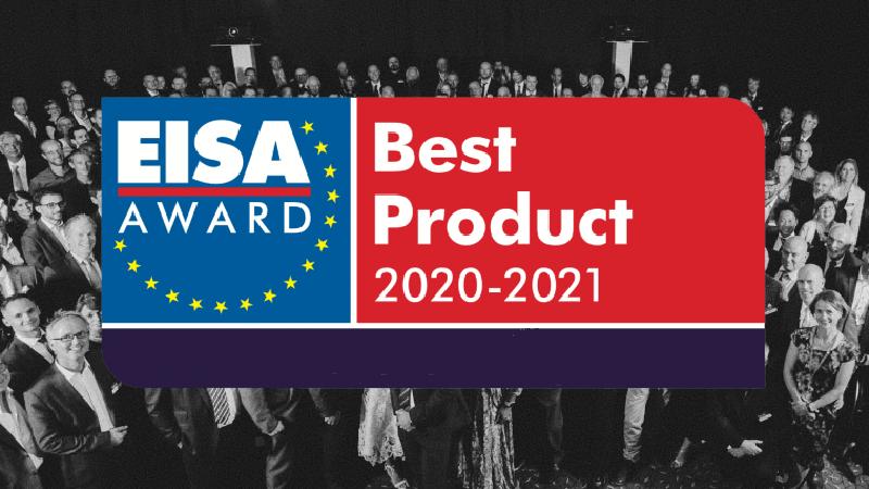 EISA 2020