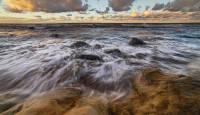 Maastikufotograaf Andrei Reinol: suvelõpu maastike jäädvustamas Samyang MF 14mm f/2.8 MK2 abil
