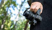 Karbist välja: Nikon Z5 hübriidkaamera