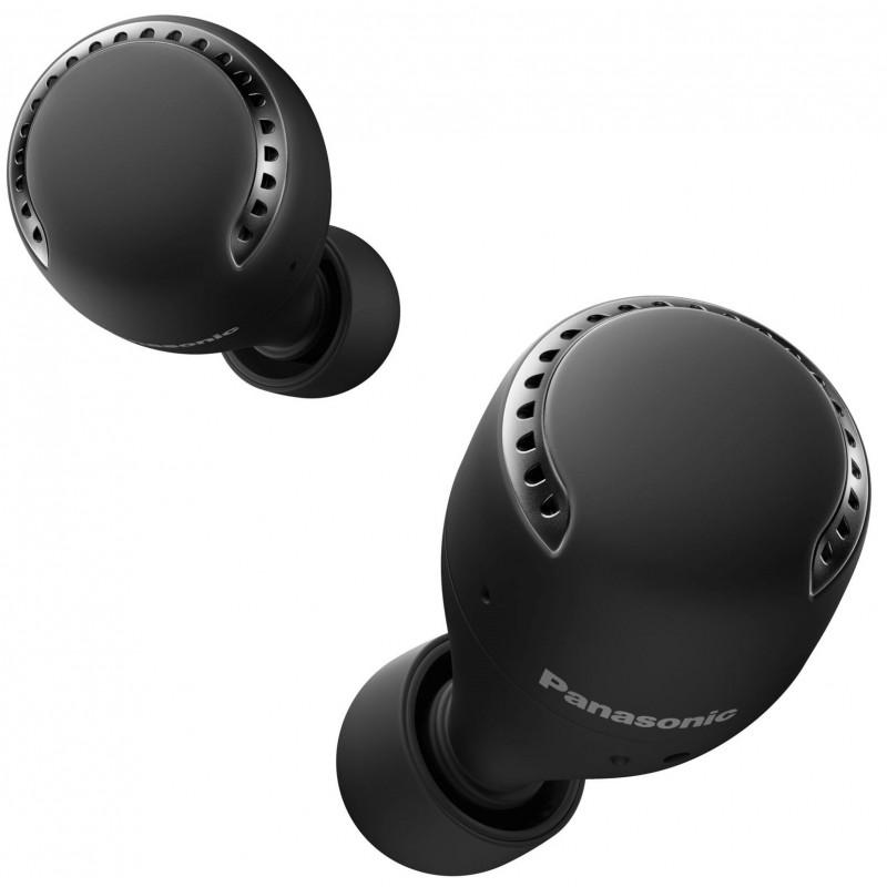 Panasonic juhtmevabad kõrvaklapid RZ-S500WE