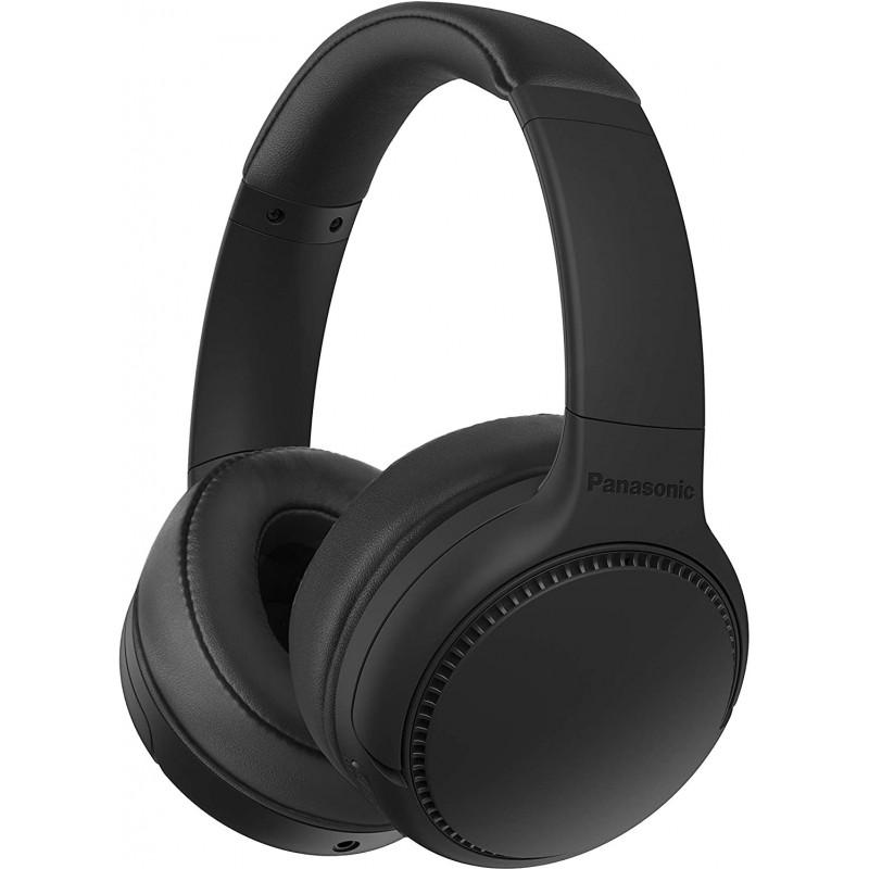 Panasonic juhtmevabad kõrvaklapid RB-M300BE