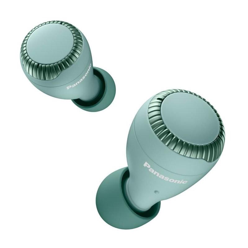 Panasonic juhtmevabad kõrvaklapid RZ-S300WE