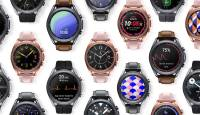 Samsung Galaxy Watch 3 - nutitelefoni võimekus randmel