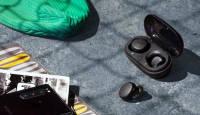 Photopoint soovitab: Sony WF-XB700 juhtmevabad kõrvaklapid ainult 99,99€