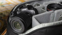Populaarne Canon EOS R6 on müügil soodushinnaga + ostul saad kingituseks lisaaku