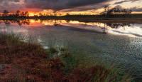 Maastikufotograaf Andrei Reinol: maastikel koos Sony a7R IV täiskaadriga