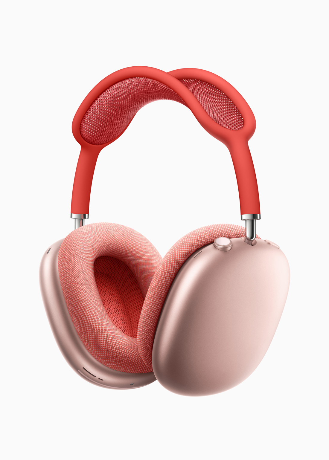 Apple AirPods Max kõrvaklapid