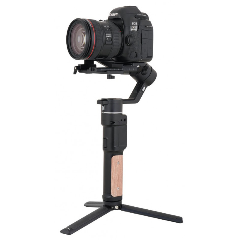 FeiyuTech AK2000C kaamerastabilisaator