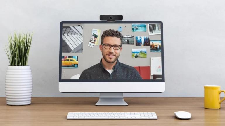 Photopoint soovitab: need veebikaamerad on hetkel populaarsed