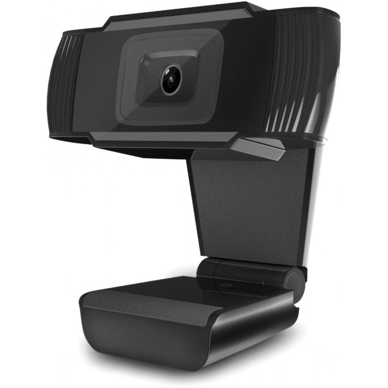 Platinet veebikaamera PCWC1080 (45488)