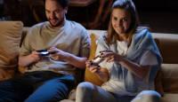 Uued Speedlink tarvikud PlayStation 5 ja Xbox Series X/S mängukonsoolidele