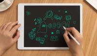 """Nüüd saadaval: Xiaomi kirjutustahvel Mi Writing Tablet 13.5"""""""