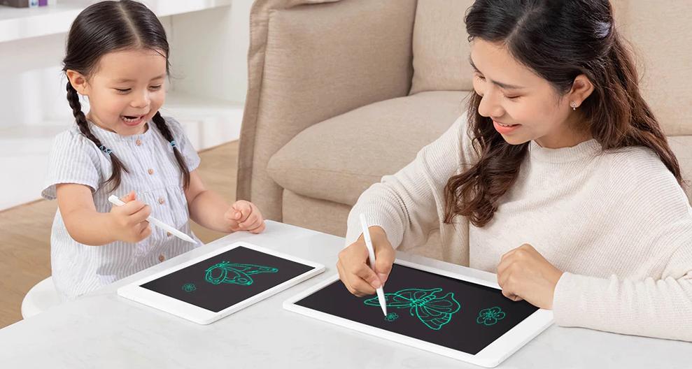 "Xiaomi kirjutustahvel Mi Writing Tablet 13.5"""