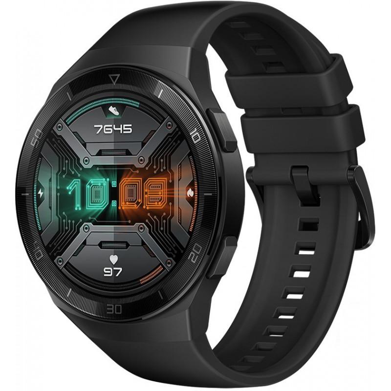 Huawei Watch GT 2e nutikell