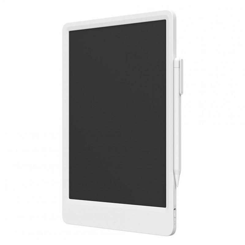 Xiaomi kirjutustahvel