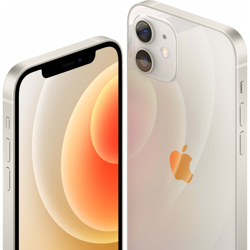 ˇApple iPhone 12