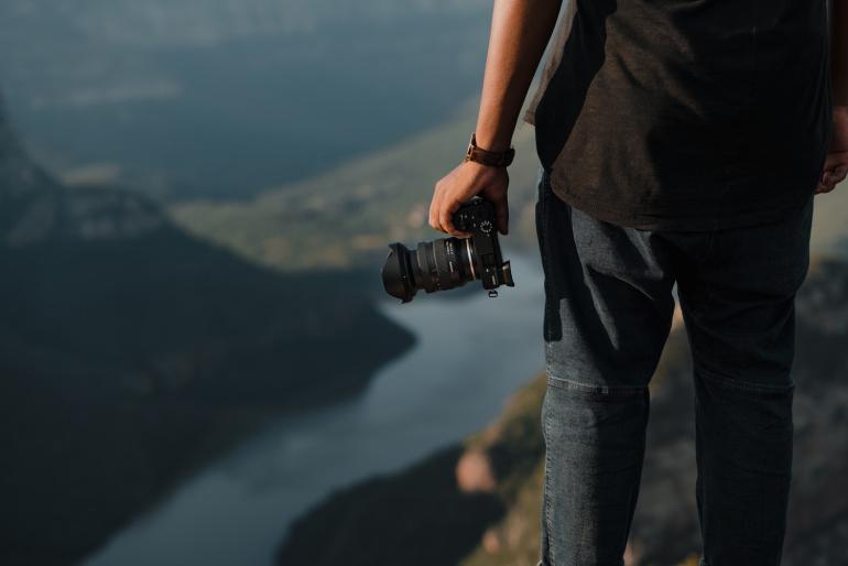 Müügile tuleb Tamron 11-20mm f/2.8 RXD objektiiv Sony APS-C hübriidkaameratele