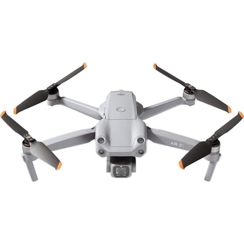 DJI Air 2s droon