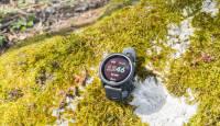 Digitest.ee: Garmin Forerunner 745 – kõik-ühes GPS-multispordikell