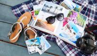 Lase eluhetked paberfotodele jäädvustada 22% soodsamalt
