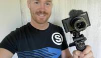 Käed külge: Sony ZV-1 kaamera - kas sobilik ainult videoblogijale või ka tavakasutajale?