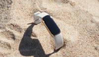 Digitest.ee: Fitbit Luxe on elegantne aksessuaar, mis jälgib aktiivsust ja tervist