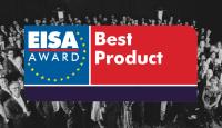 Need objektiivid valiti 2021. aasta EISA auhindade jagamisel parimateks