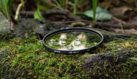 Kaitse oma objektiivi - uued Hoya HD Mk II fotofiltrid on nüüd saadaval