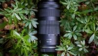 Canon RF 100-400mm f/5.6-8 IS USM abil tood olulised hetked endale lähemale