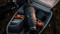 Tamron 150-500mm f/5-6.7 Di III VC VXD - kas ainult loodusfotograafi pärusmaa?